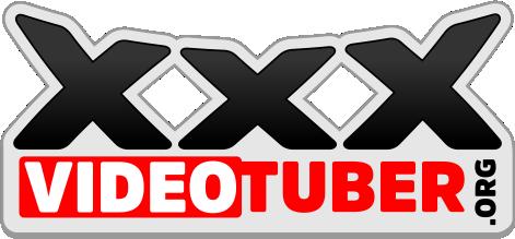 xxx video tube r